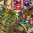 https://habbo-stories-content-staging.s3.amazonaws.com/navigator-thumbnail/hhs2/10282951.png
